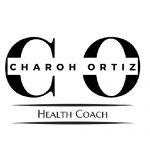 charoh - logo-01
